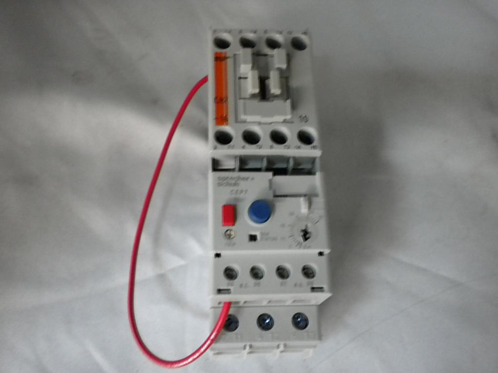 Blower motor starter assembly electric air for Blower motor for ac unit
